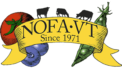 Northeast Organic Farming Association (NOFA) Vermont
