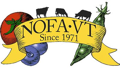 Northeast Organic Farming Association (NOFA) Vermont