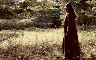 vermont_witch